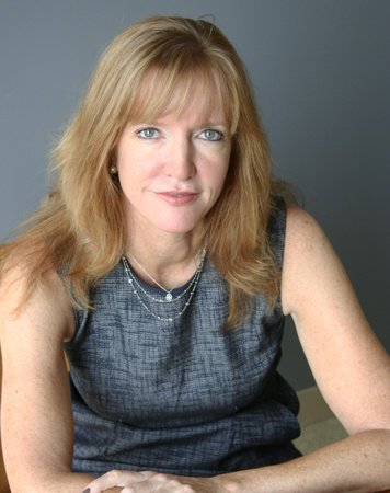 Photo of Laura Skandera Trombley