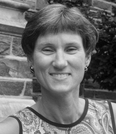 Photo of Sue Wasiolek