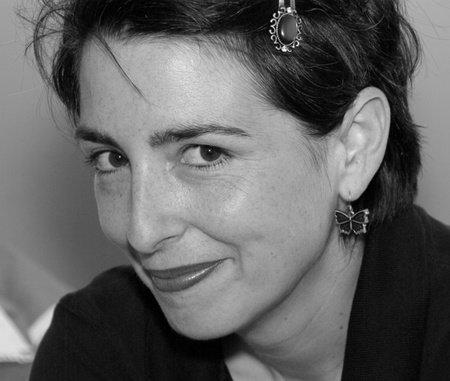 Photo of Denise Kiernan