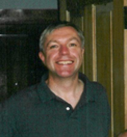 Photo of Arthur Herman