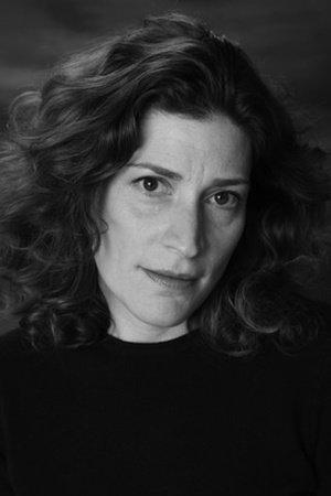 Photo of Jennifer Steinhauer