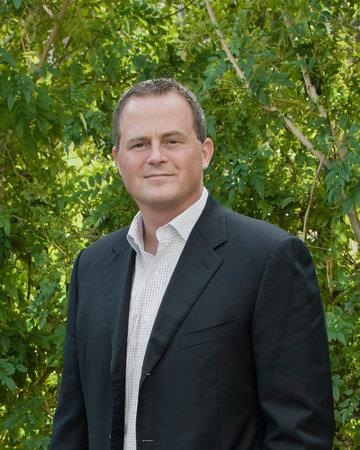 Photo of Kent A. Kiehl, PhD