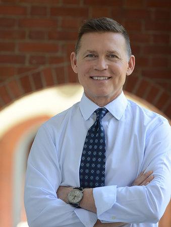 Photo of Tom Krattenmaker
