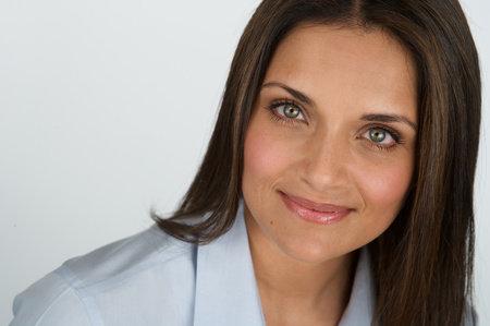 Photo of Shefali Tsabary, Ph.D.