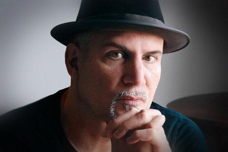 Photo of Peter Himmelman