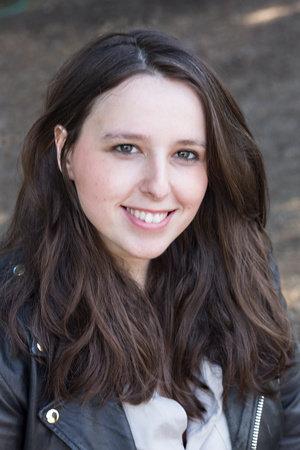 Photo of Jana Casale
