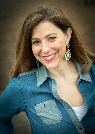 Photo of Carrie Kerpen