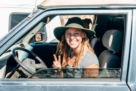 Photo of Kathleen Morton