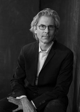 Photo of Mark Epstein, M.D.