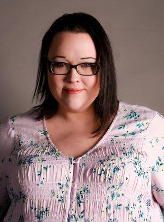 Photo of Allison Dickson