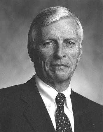Photo of Thomas J. Neff