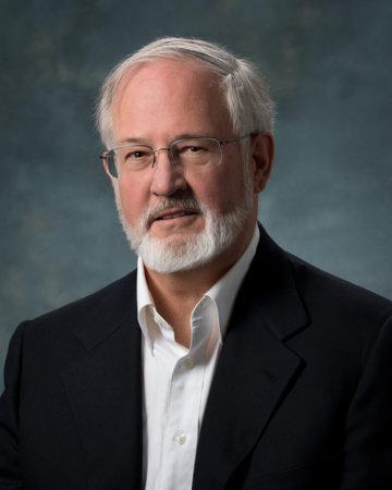 Photo of Randolph M. Nesse, MD