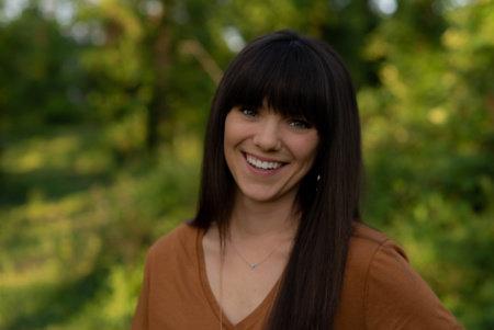 Photo of Leah Bodenbach RN, BSN