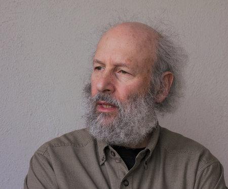 Photo of Barry Schwartz