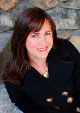 Photo of Diana Renn