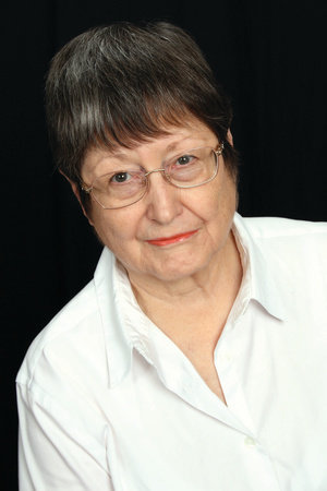Image of JoAnna Carl