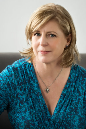 Image of Liane Moriarty