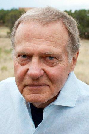 Image of Michael McGarrity