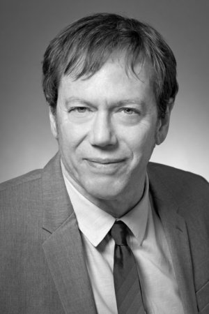 Photo of Robert Greene
