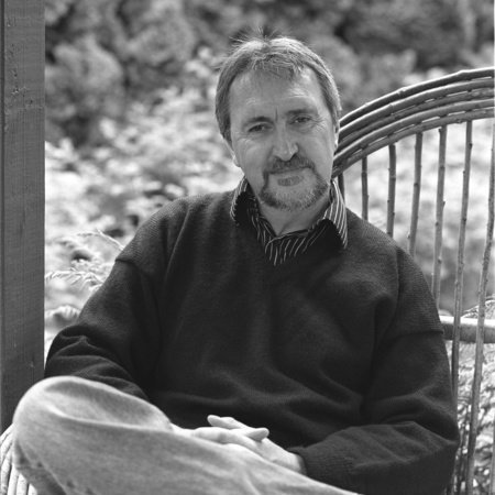 Image of Sean Russell