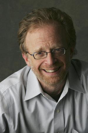 Photo of Sam Tanenhaus