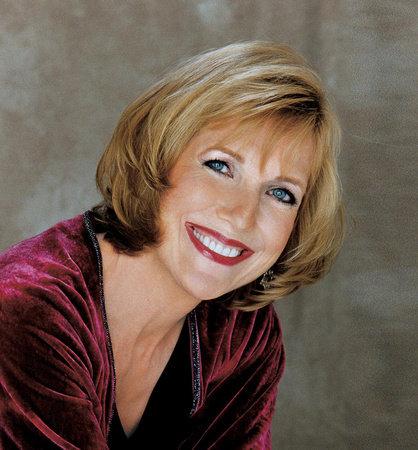 Photo of Judith Wright