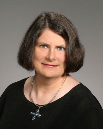 Image of Susan Carroll