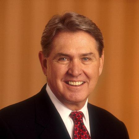 Photo of Bob Vereen