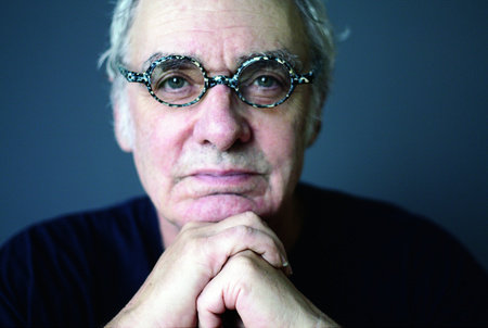 Photo of Peter Kaminsky