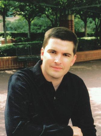 Photo of Starbuck O'Dwyer