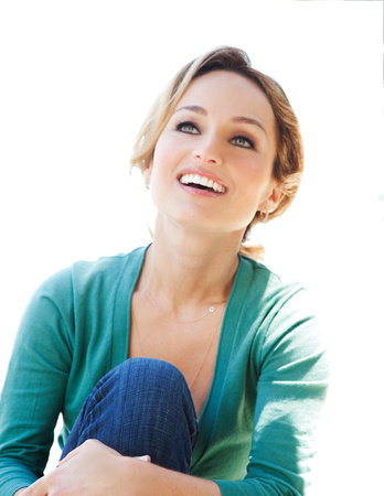 Photo of Giada De Laurentiis
