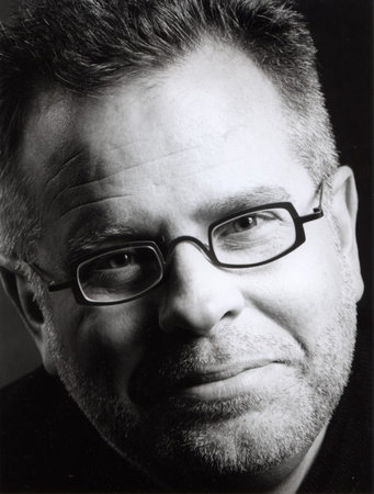 Photo of Ross Porter