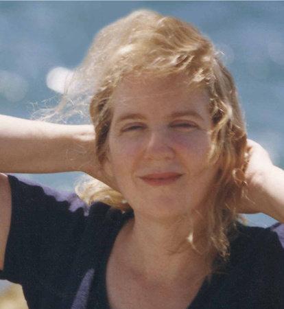 Photo of Edeet Ravel