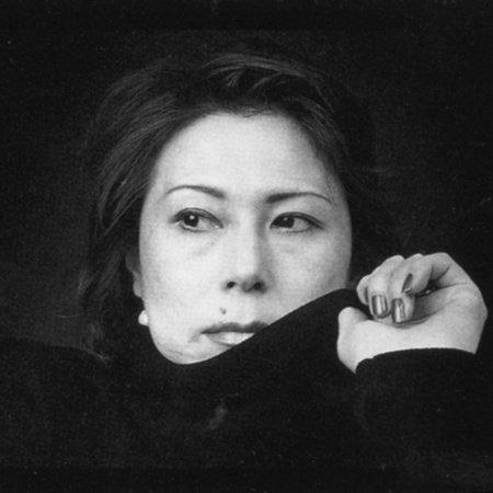 Photo of Natsuo Kirino