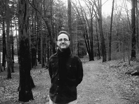 Photo of Mark S. Weiner