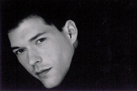Photo of Francis Chalifour