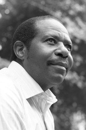Photo of Paul Rusesabagina