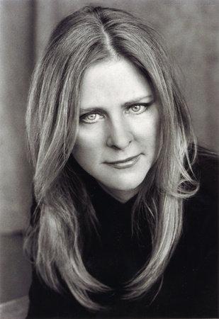 Photo of Alice Schroeder