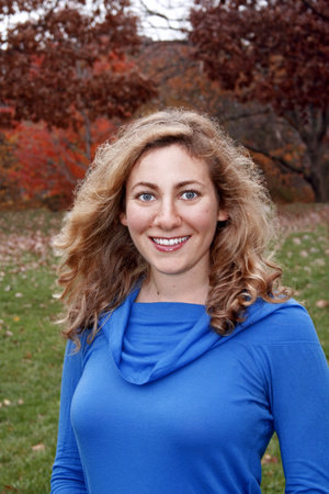 Photo of Doree Lewak