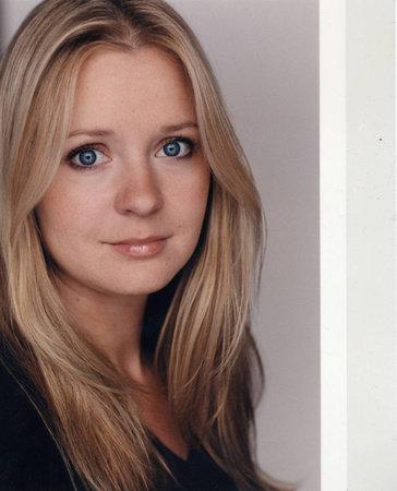 Photo of Kate Reardon
