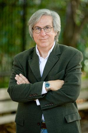 Photo of Gerald Kolpan