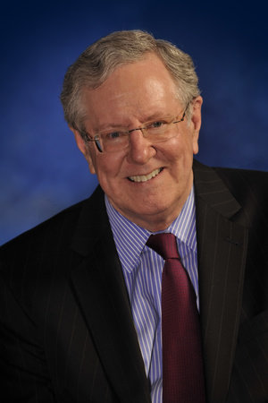 Photo of Steve Forbes