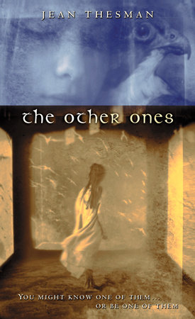 The Other Ones by Jean Thesman