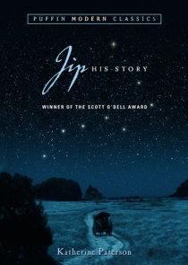 Jip: His Story (Puffin Modern Classics)