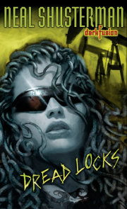 Dread Locks #1