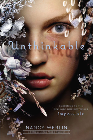 Unthinkable by Nancy Werlin