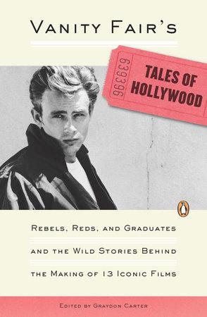 Vanity Fair's Tales of Hollywood by