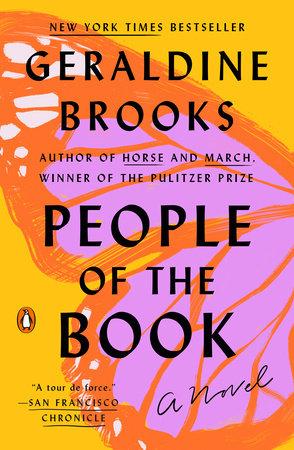 the book o