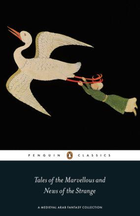 American Supernatural Tales | PenguinRandomHouse com: Books