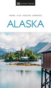 Eyewitness Alaska